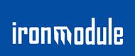 Iron Module