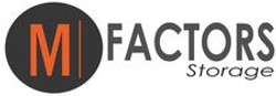M-FACTORS Storage