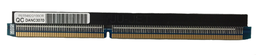 JET-5482QC - NEW ( DDR3 240pin DIMM Extender for Server Board Testing)