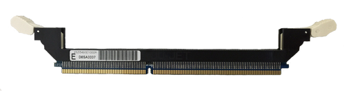 JET-5493E - NEW (Extender for DDR3 DIMM testing on Server)