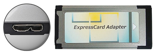 EC3S (SxS Memory Card replacement for use in XDCAM Camera)