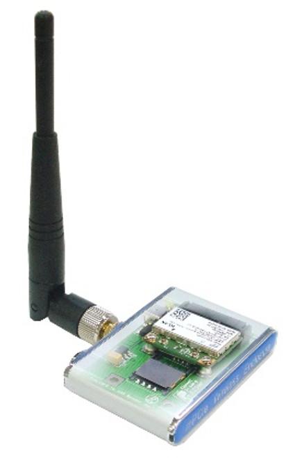 USBMA-6250 (WiMAX USB Wireless Adapter)