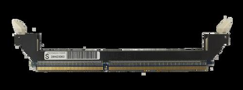JET-5493S - NEW (Extender for DDR3 DIMM testing - Short Ear Version))