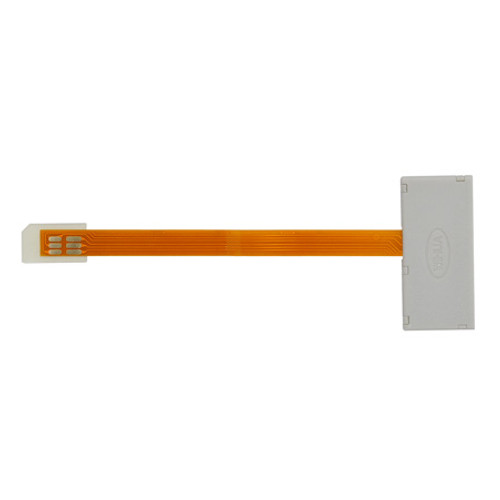 B1415A (SIM Card Adapter)