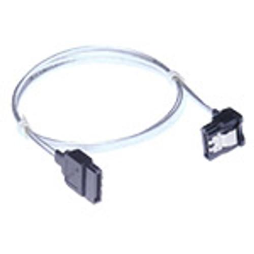 SATA-3.0-35cm Cable