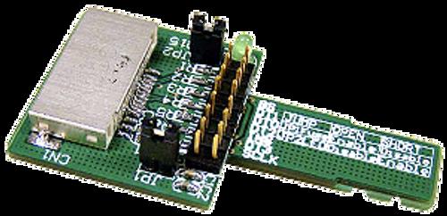M2EX (Memory Stick Micro Extender)