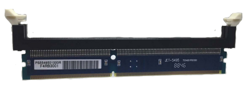 JET-5495 DDR3 240pin DIMM Extender High Frequency 2133Mhz