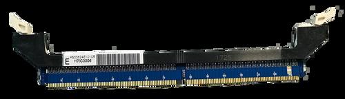 JET-5624E (DDR4 DIMM EXTENDER 2800Mhz)