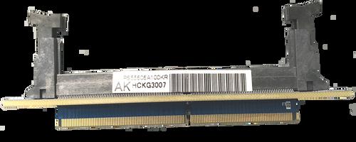 JET-5606AK - DDR4 SODIMM Extender