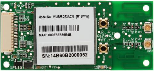 WUBM-273ACN(M12W)