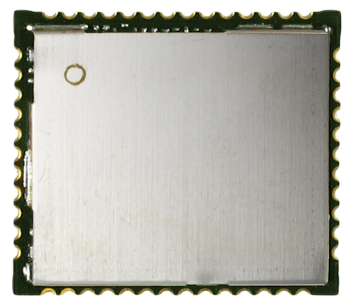 SparkLAN AP6181 802.11b/g/n WiFi Sip Module, 1T1R