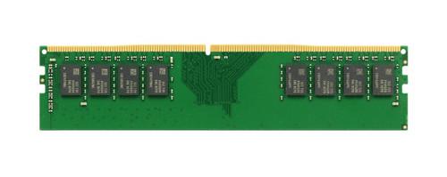 DDR4 UDIMM 2133Mbps/ 2400Mbps/ 2666Mbps