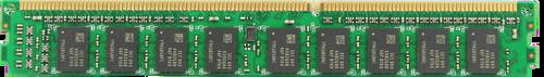 DDR3 VLP UDIMM w/ ECC 1333Mbps/1600Mbps/ 1866Mbps