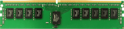 DDR4 RDIMM 2133Mbps/2400Mbps/ 2666Mbps