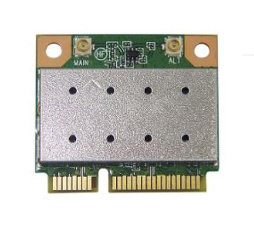 WPEA-152GN(BT) 802.11b/g/n Wi-Fi Half Mini PCIe Module, Atheros AR3012 + AR9485, 1T1R, WB225
