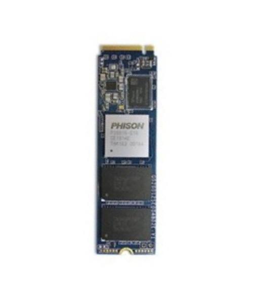 NVMe PCIe Gen4x4 M.2 2280