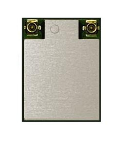AP6345SD 802.11ac/a/b/g/n WiFi+Bluetooth5.0 M.2 LGA Type 1216 Module (WiFi 5), 1T1R