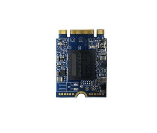 Ultra M.2 PCIe NVMe 2230 DRAM-less Gen3x2 SSD