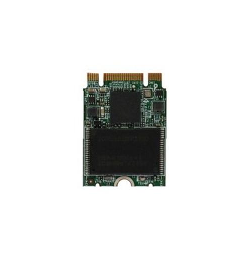 M.2 SATA 2230 MLC Marvell Controller Industrial Grade
