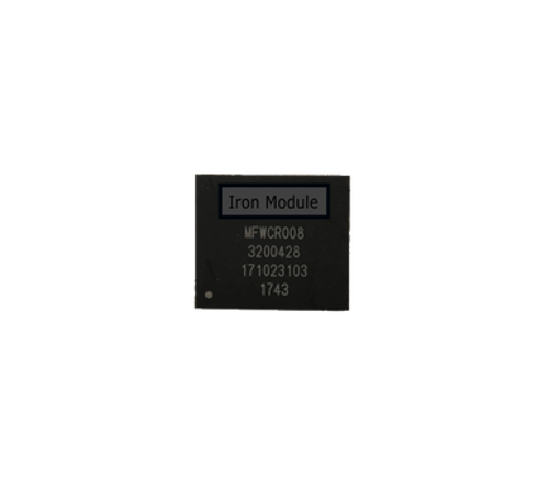 eMMC (153 ball) Pseudo SLC Industrial Grade (-40C to 85C) 4GB~16GB 30K P/E Cycles