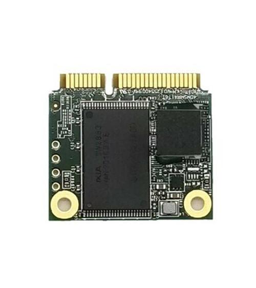 Industrial Grade mSATA Mini MLC Marvell Kioxia/Toshiba 32GB~128GB