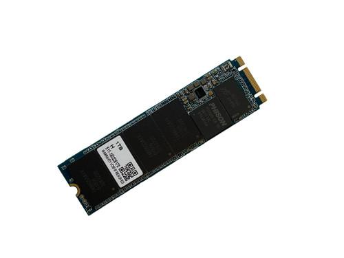Phison 1TB M.2 PCIe NVMe 2280 Gen3x2 high performance