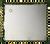 AP6275S 802.11ax/ac/a/b/g/n WiFi+Bluetoth 5.0 Combo SiP Module (WiFi 6), 2T2R