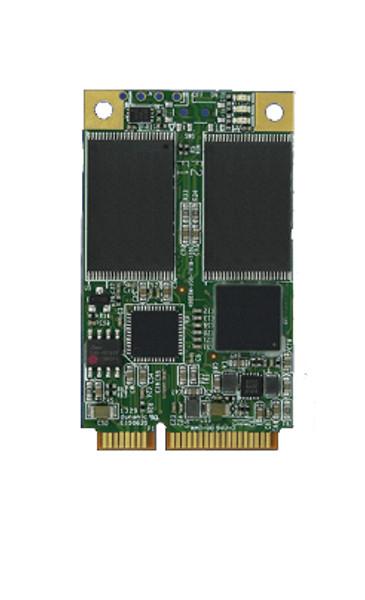 Legacy Mini PCIe Gen1 52-pin SSD