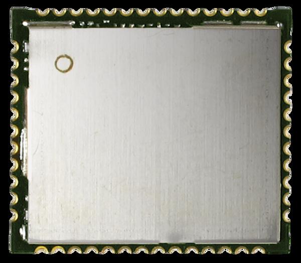 AP6398S 802.11ac/a/b/g/n WiFi+Bluetooth5.0 Combo Sip Module, 2T2R