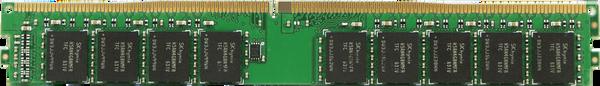 DDR4 VLP UDIMM w/ECC 2133Mbps/ 2400Mbps/ 2666Mbps