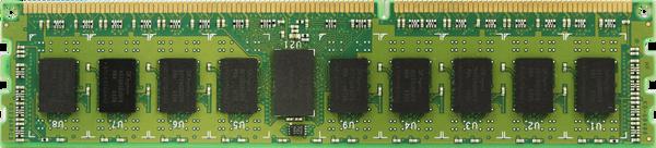 DDR3 RDIMM 1333Mbps/1600Mbps/1866Mbps