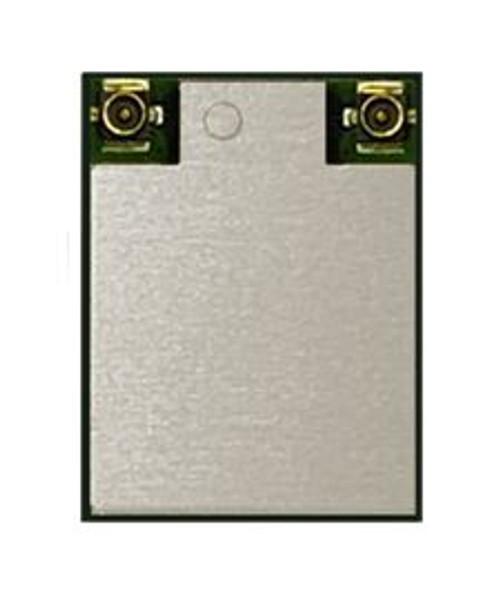 AP6356SDPB 802.11ac/a/b/g/n WiFi+Bluetooth4.1 M.2 LGA Type 1216 Module (WiFi 5), 2T2R
