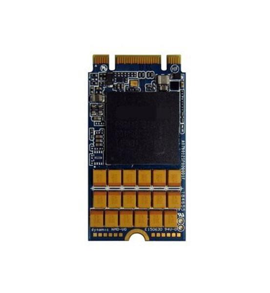 M.2 SATA 2242 Industrial Grade On-Board (PLP) Power Loss Data Protection 120GB-240GB