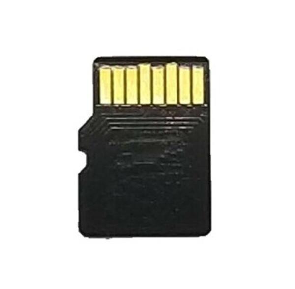 Micro SD UHS-I Pseudo SLC Industrial Grade 20K P/E Cycles 4GB-64GB
