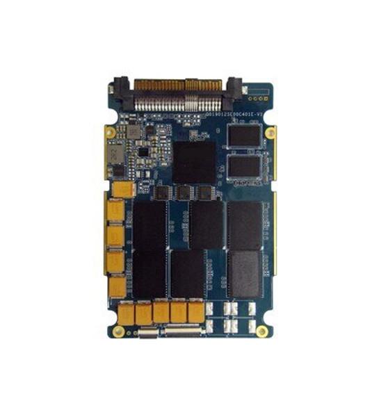 U.2 PCIe NVMe Gen3x4 Industrial Grade On-board (PLP) Power Loss Data Protection 240GB-7680GB