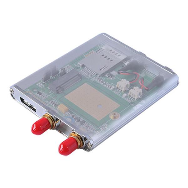 USB3M2 Series Wireless USB 3.0 M.2(NGFF) Card Adapter
