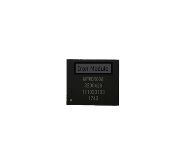 8GB eMMC 5.1(100 ball) HS400  MLC