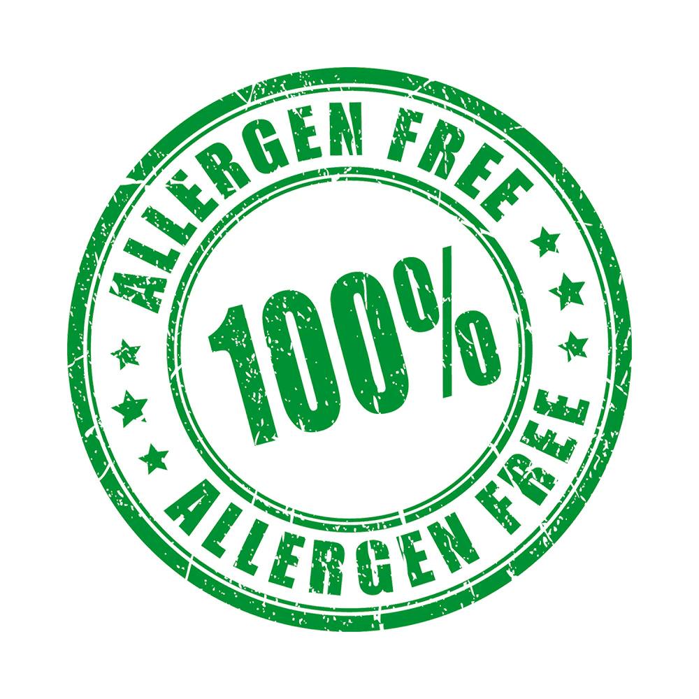 allergen-free-2.png