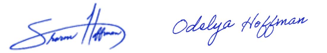 hoffman-signature.png
