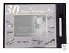 30th Birthday Sign Photo Frame
