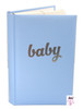 Baby Boy  300 Slip In Photo Album