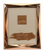 Romanzo Rose Gold 8 x 10 in Photo Frame
