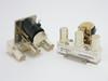 Amphenol 318-10382-3 - SPDT RF Coaxial Relay - BNC Connectors