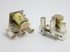 Amphenol 318-11181-3 - SPDT RF Coaxial Relay - BNC Connectors