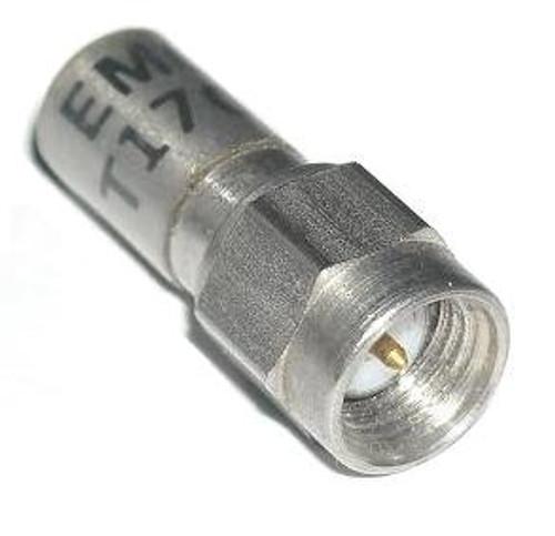 EMCO T170BS - 50-Ohm SMA Coaxial Termination