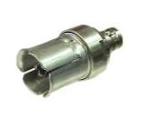 874-QBJA - General Radio GR-874 to BNC-Female Coaxial Adapter Connector