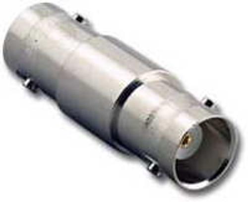 BNC Double Female Barrel Coaxial Adapter BNC-7314