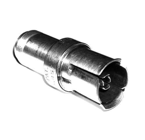 874-QNJ - General Radio GR874 to N-Female Coaxial Adapter Connector