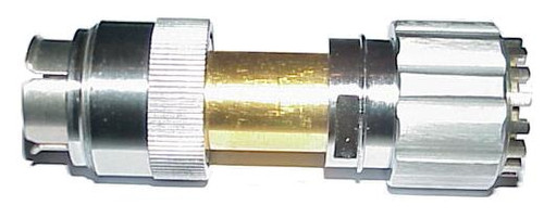 General Radi  900-Q874   GR-900 to GR-874 Coaxial Adapter Connector