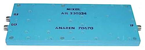 Anaren 230224 Mixer